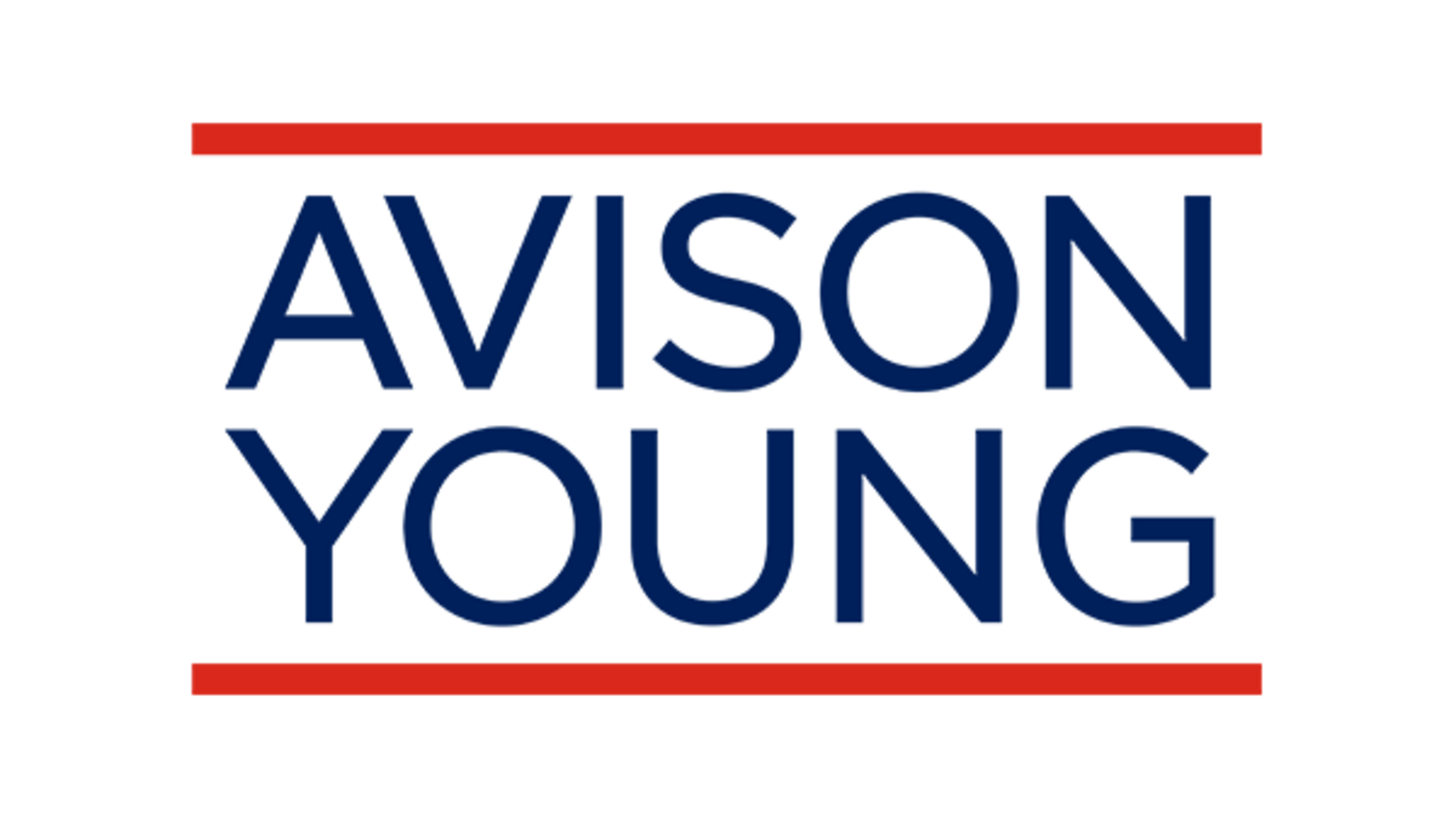 Keynote speech: Avison Young Germany, Bavaria